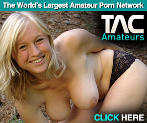 TAC Amateurs Adult Pornsite Network
