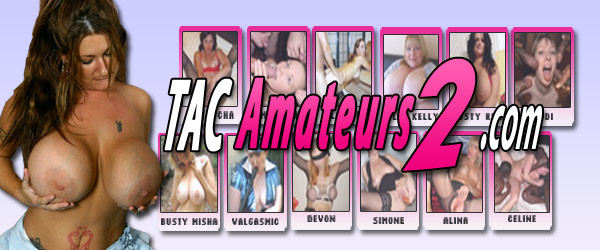 TAC Amateurs 2