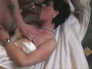 Marie's 2 Guy Deepthroat Movie Free Movie. Marie's 2 Guy Deepthroat Movie