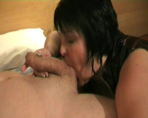 Hotel Fuck Slut Movie Free Movie. Hotel Fuck Slut Movie