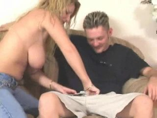 Lauren Gets Face Fucked Movie Free Movie. Lauren Gets Face Fucked Movie
