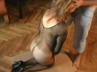 Slut In Fishnet Movie Free Movie. Slut In Fishnet Movie