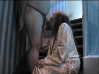 Free Cock Sucker Movies 94