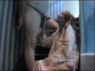Free Cock Sucker Movies 120