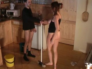 Cleaning Slut Movie Pt4 Free Movie. Cleaning Slut Movie Pt4