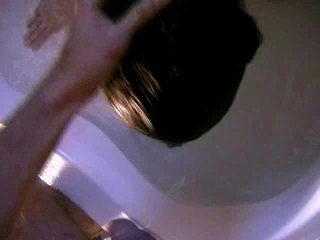 Bath Deep Throating Movie Pt2 Free Movie. Bath Deep Throating Movie Pt2
