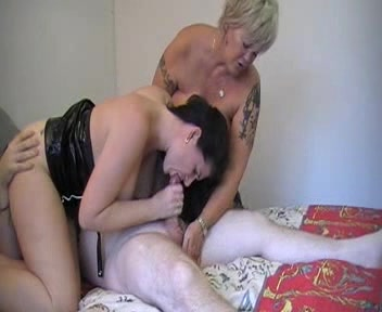 Horny 3 Some For A Member Pt2 Free Movie. Horny 3 Some For A Member Pt2