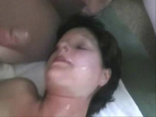 Marie fucked and gallons of cum movie Free Movie. Marie fucked and gallons of cum movie