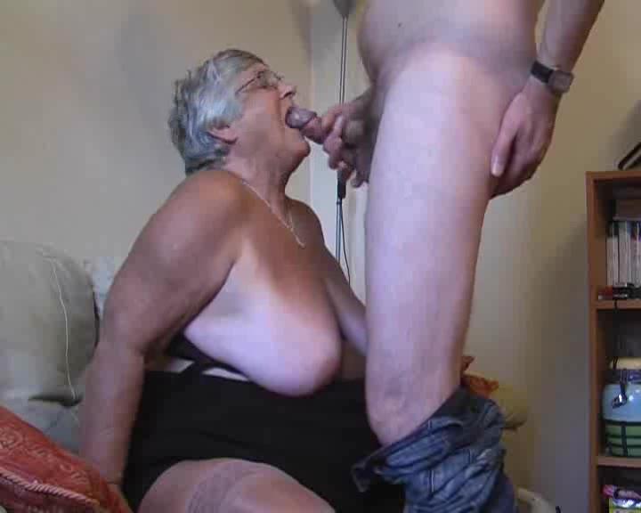 Cock On Viagra Pics 97