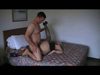 Lily thai porn hub