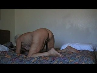 Marilyn moore porn star