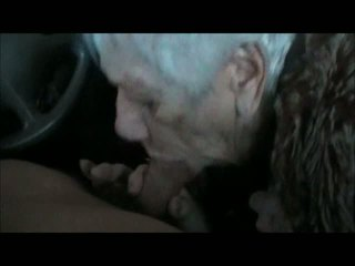 sites cougarchampion granny marg cock sucking at the car wash