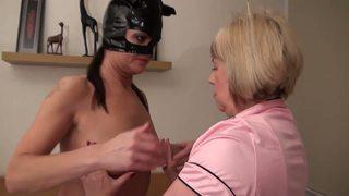gratis svensk erotisk film massage privat stockholm