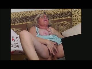 Sharing wife fuck