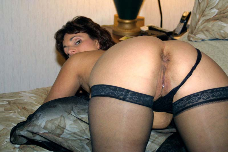 40 plus milf loves to fuck 7