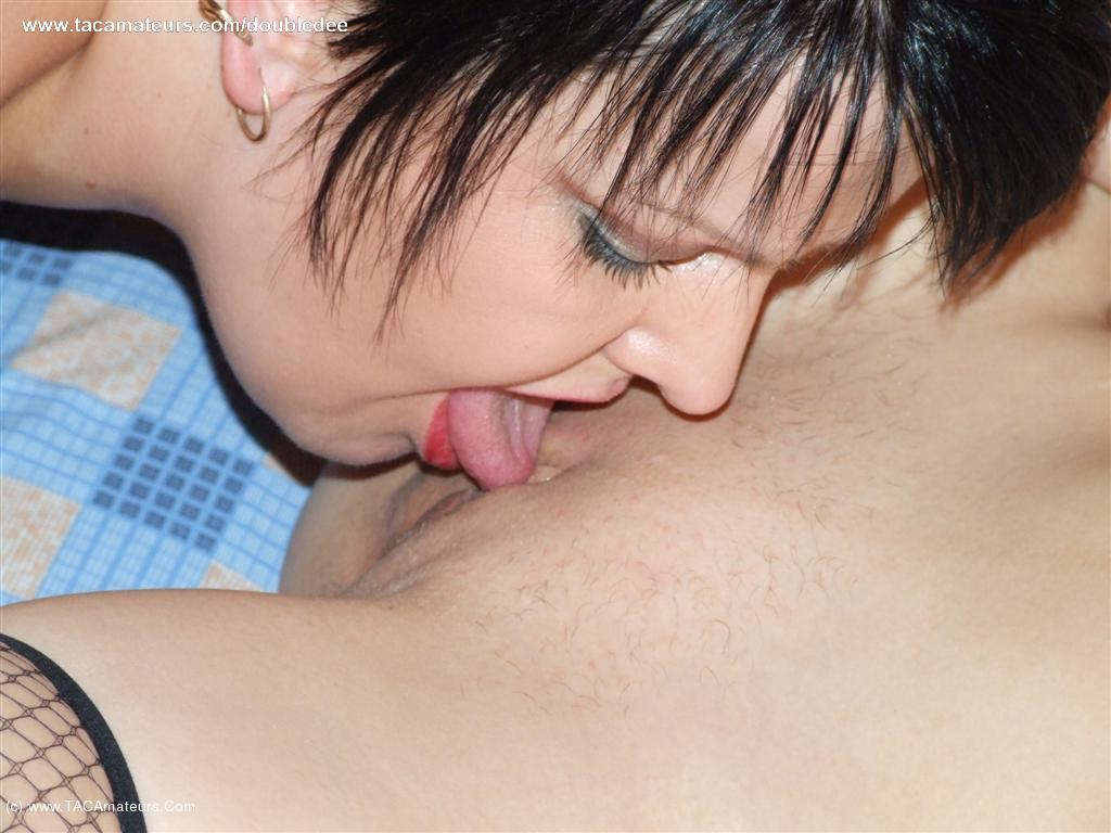 Dee mature uk housewife
