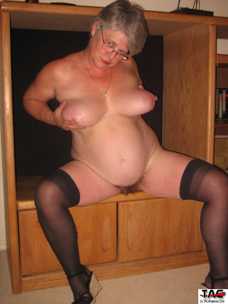 70 asian granny enjoy - 2 7