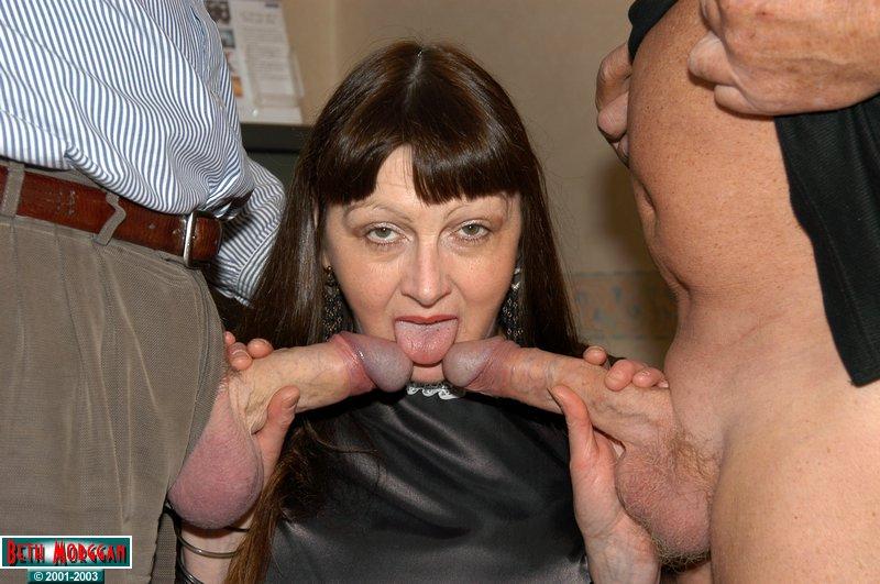 Nude Sophie Lynx HD Porn Video