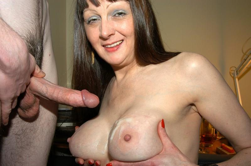 British amatuer porn sites-8363