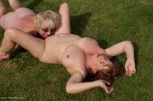Claire Knight Free Sample Pic 1