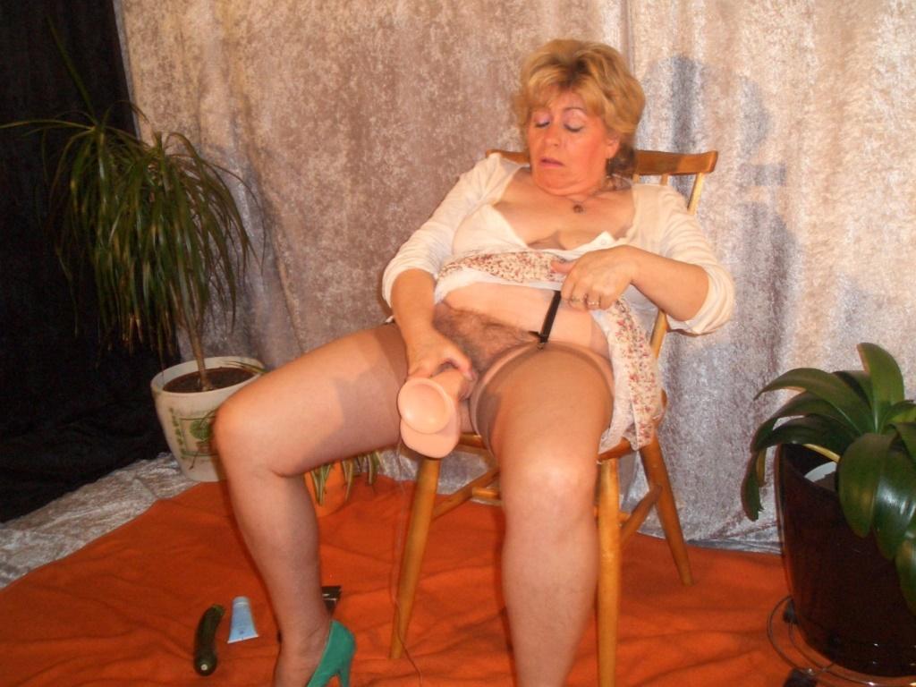 Showing Porn Images For German Amateur Caro Porn  Www -1150