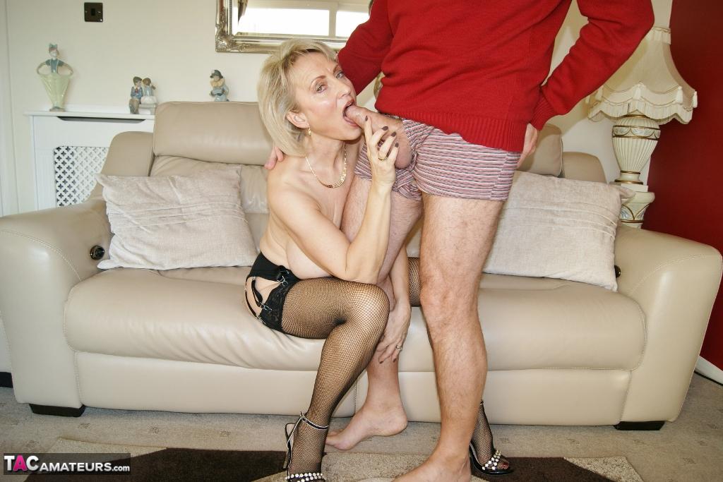 blowjob schwester porno-videos kostenlos nyomi banxxx