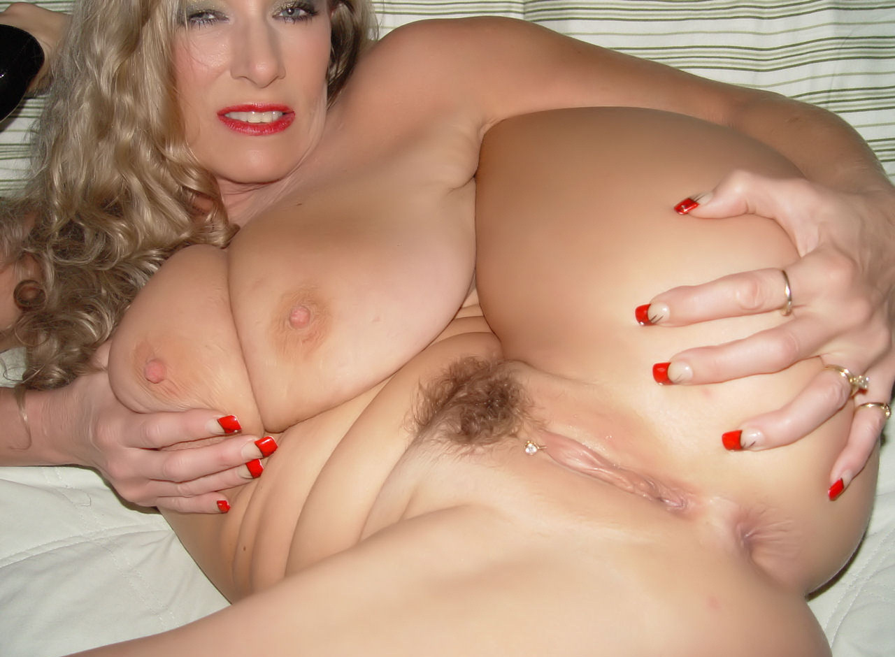 Awesome blonde is fucked lucky guy 10