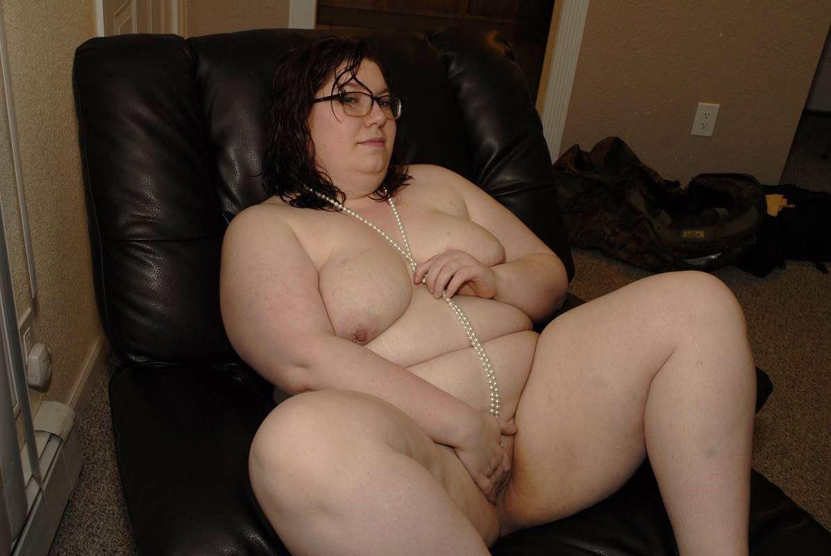 bbw with 40dd tits movies