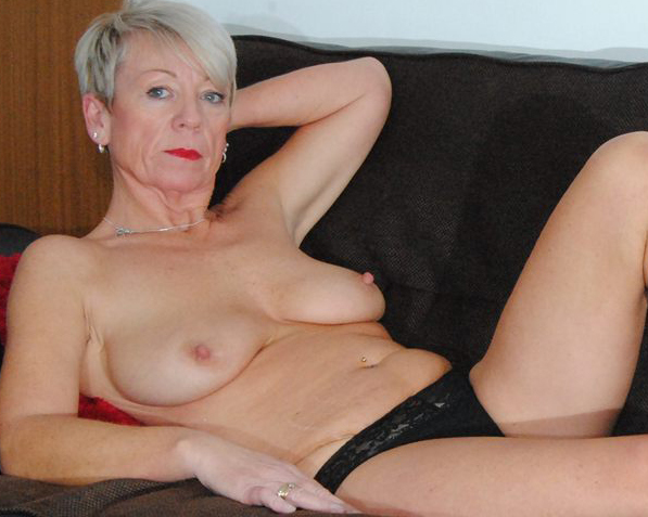 Woman naked gilf fuck vids episodes sex and