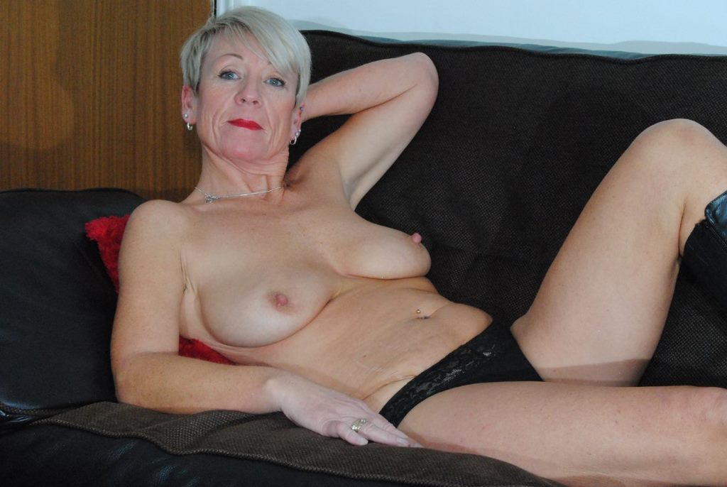 Old Women Sex Com 73