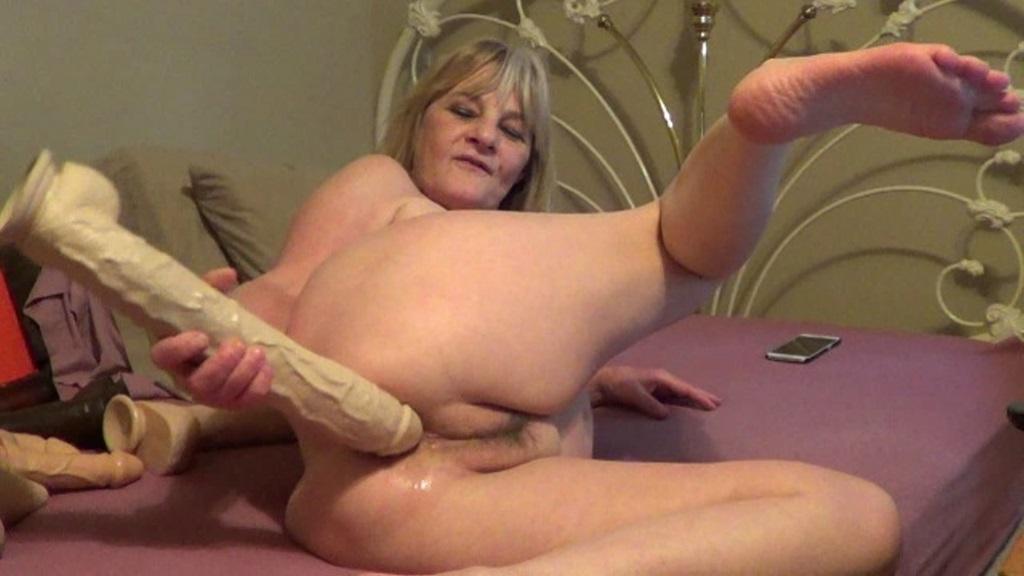 Ftv girl big tits nude
