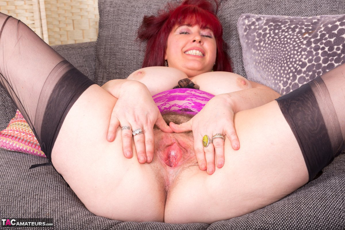 mom and son handjob movies