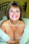BustyBliss Adult Website - Busty Bliss defines a sexy milf all natural, sexy and fun loving