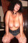 KimsAmateurs - The original mature swinging Essex housewife. Kims 40G curves are guaranteed to drive you wild.