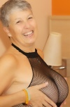 Savana Adult Website - Saucy Savana could be that sweet mature lady from next door you like to fantasise over.