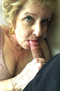 irish girls nude vagina