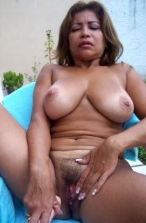 Maria is a bi-sexual 35 year old latina cougar with smooth tanned curves and hot latin blood