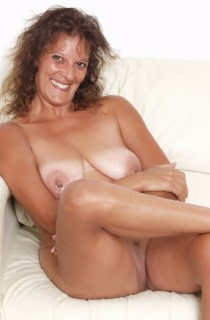 If you like mature gals getting down and dirty with their toyboy lovers then this is definitely the site for you