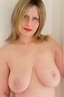 Sophia is a petite filthy British MILF with outstanding 34D tits. She may be posh but she is also a dirty little slut