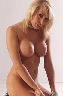 Sandy is a british pornstar cock slut that just loves having all her holes filled. Shes a real pro