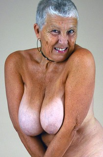 Savana - Saucy granny Savana could be that sweet mature lady from next door you like to fantasise over. The one with the ample breasts and sassy figure. Well shes right here.