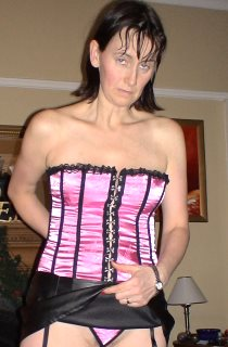 As her name implies, Slut Scot Susan is a slim Scottish cock loving slut. Dont miss this mature delicious brunette.