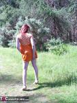 AngelEyes. Walk in the Forest Free Pic 2