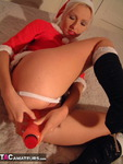 TraceyLain. Tracy's Christmas Set Free Pic 9