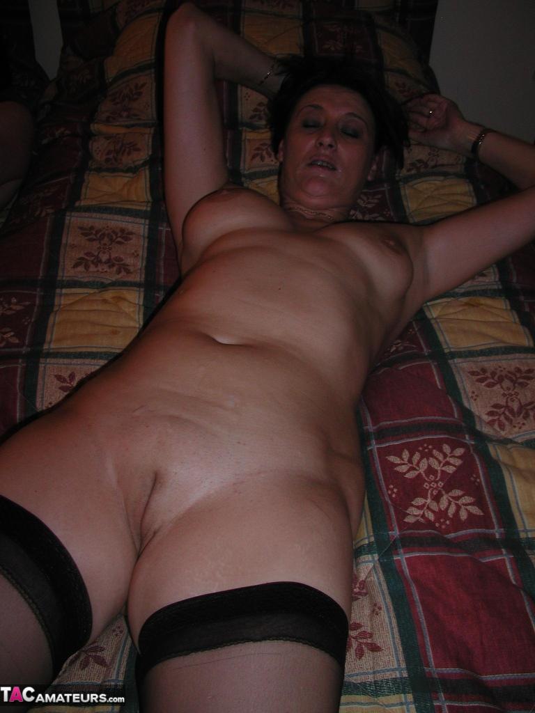 hot naked school teachers girl