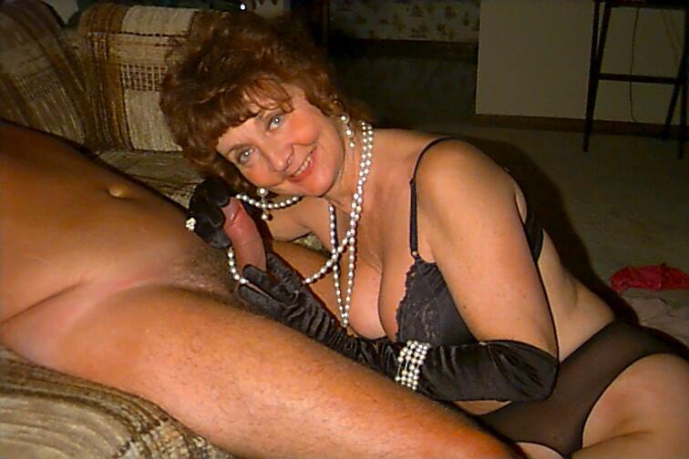 Classycarol-Blowjobs And More Pictures-7446