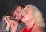 Devlynn. Cigars with Devlynn Free Pic 5