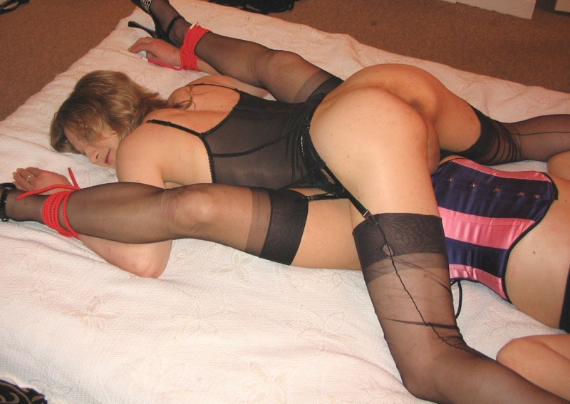Pantyhose picture boase