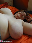 Chris44G. After Skool Playing With Teacher Free Pic 4