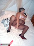 GrandmaLibby. Tights and Toys Free Pic 13